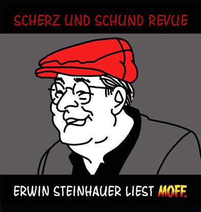 steinhauerplakat