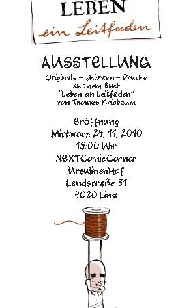 Leben_Einladung_linz(2)