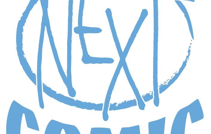 NCBlau2011