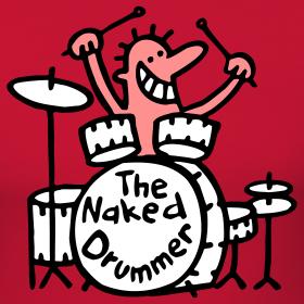 naked-drummer_design5