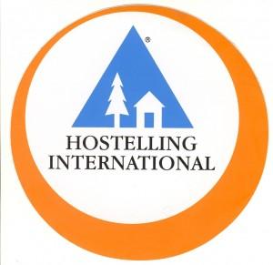 iyhf-logo-neu-2
