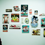 23.3.: Galerie Brunnhofer