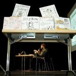 24.3: SUUPERSONNTAG, Lecture, Biskup