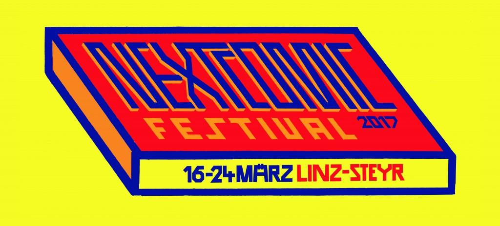 NEXTCOMIC-Festival 2017