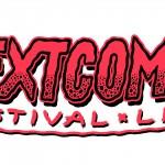nextcomic_logo