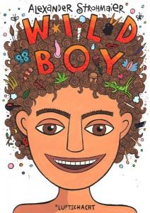 cv_strohmaier_wild_boy_web
