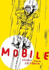 kaplan_mobile_web