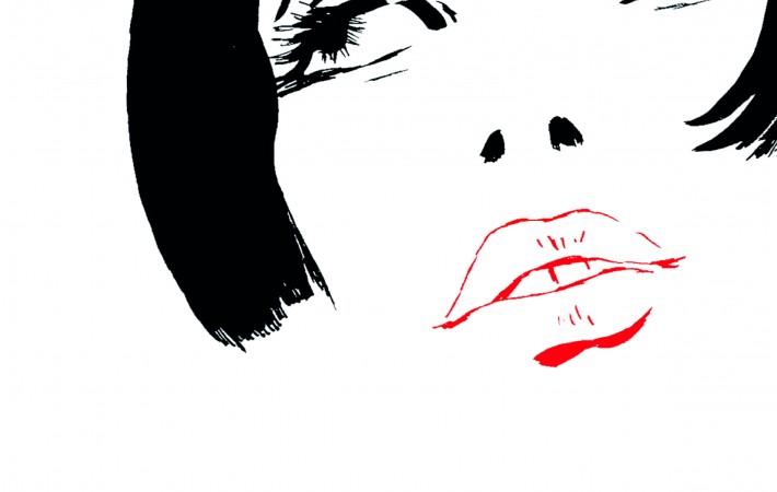 10_Crepax-Valentina Kopie