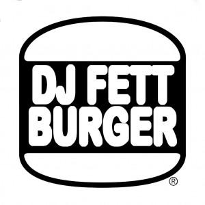 DJ FETT BURGER  /  Liga Mukane @ Stadtwerkstatt | Linz | Oberösterreich | Austria