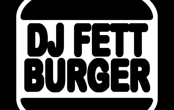 DJfettburger