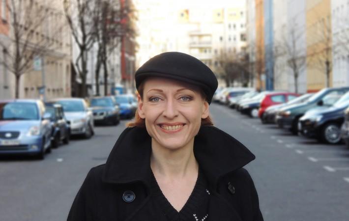 Katharina-Greve_Portrait