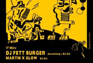 STWST-Nightline @ Stadtwerkstatt | Linz | Oberösterreich | Österreich