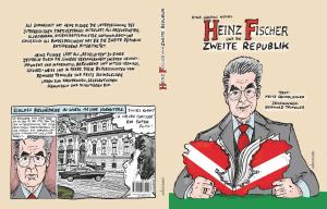 Heinz Fischer und die Zweite Republik @ Ursulinenhof, nextcomic.austria.3 Presseclub-Gang, 1. Stock | Linz | Oberösterreich | Austria