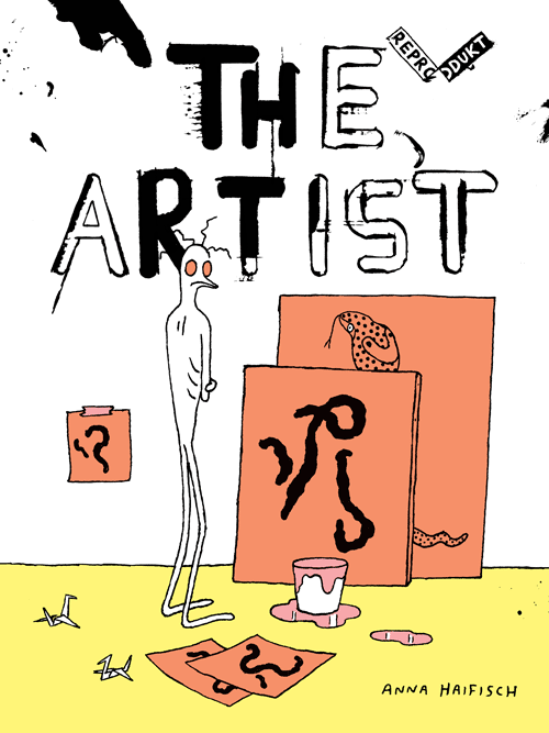 cover_de_anna_haifisch_the_artist