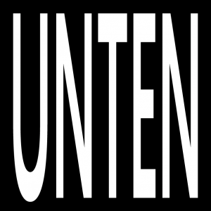 UNTEN-Nightline @ UNTEN | Linz | Oberösterreich | Austria