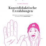 19_Buchcover Kopie