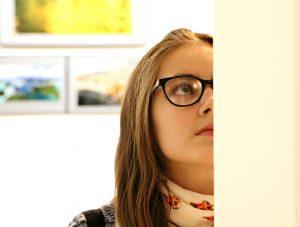 KURATORINNENFÜHRUNG // Landesgalerie Linz @ Landesgalerie Linz