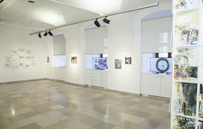 Vereinigung Kunstschaffender (AT)